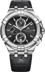 Maurice Lacroix Aikon chronograph AI1018-SS001-330-1
