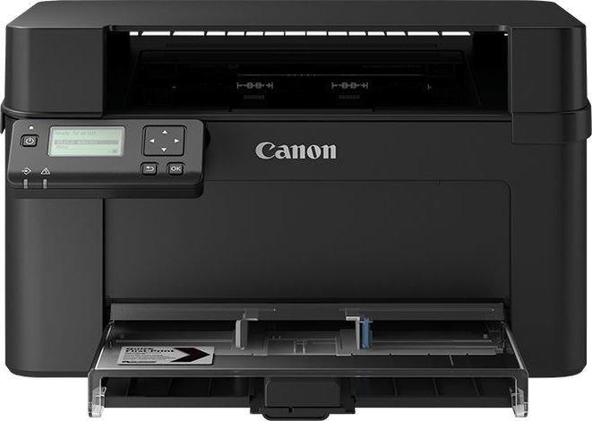 Canon i-SENSYS LBP113w, B&W-laser (2207C001)