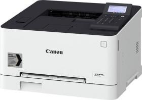 Canon i-SENSYS LBP621Cw, Farblaser (3104C007)