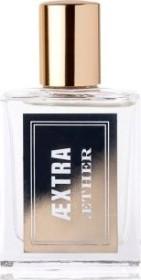 Aether Aextra Eau de Parfum, 30ml