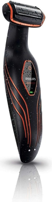 Philips BG2026 Bodygroom cord/cordless shaver