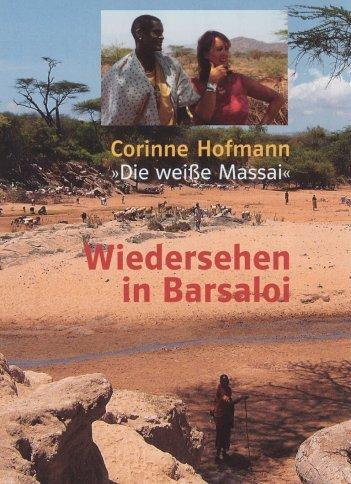 Wiedersehen in Barsaloi -- via Amazon Partnerprogramm