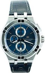 Maurice Lacroix Aikon chronograph AI1018-SS001-430-1