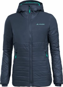 VauDe Back Bowl Insulation Skijacke eclipse (Damen) (41611-750)