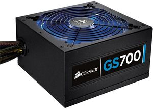 Corsair Gaming Series GS700  700W ATX 2.3 (CMPSU-700G)