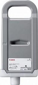 Canon Tinte PFI-706C cyan (6682B001)