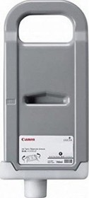 Canon ink PFI-706C cyan (6682B001)