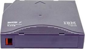 IBM LTO-Ultrium 7 Cartridge, 15TB/6TB (38L7302)