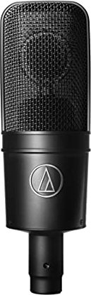Audio-Technica AT4040SM -- via Amazon Partnerprogramm
