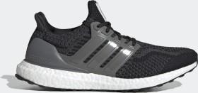 adidas Ultra Boost DNA 5.0 core black/iron metallic/carbon (Herren) (FZ1855)
