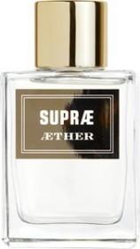Aether Suprae Eau de Parfum, 75ml