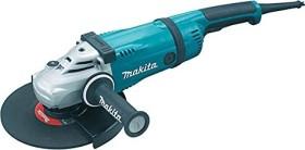 Makita GA9040S electric angle grinder