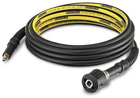 K 228 Rcher Xh6q Quick Connect Extension Tube 6m 2 641 709