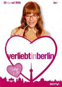 Verliebt in Berlin Vol. 1
