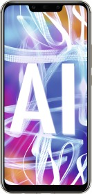 Huawei Mate 20 Lite Single-SIM gold