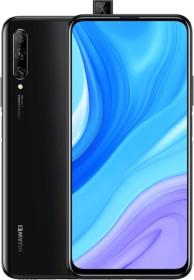 Huawei P Smart Pro Dual-SIM midnight black