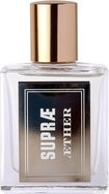 Aether Suprae Eau de Parfum, 30ml