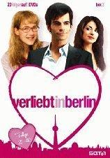 Verliebt in Berlin Vol. 2