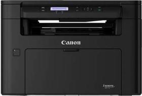 Canon i-SENSYS MF112, S/W-Laser (2219C008)
