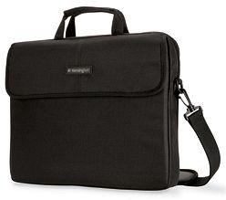 """Kensington SP10 15.4"""" sleeve black (K62562EU)"""