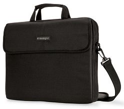 "Kensington SP10 15.4"" sleeve black (K62562EU)"