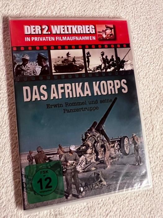 Die großen Feldzüge des 2. Weltkrieges -- via Amazon Partnerprogramm