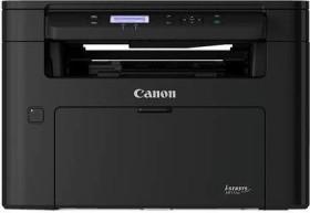 Canon i-SENSYS MF113w, B&W-laser (2219C001)