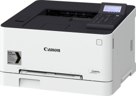 Canon i-SENSYS LBP623Cdw, Farblaser (3104C001)