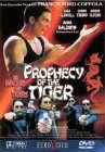 Prophecy of the Tiger - Die Rache des Tigers (DVD)