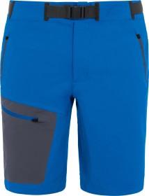 VauDe Badile Hose kurz hydro blue (Herren) (04630-713)