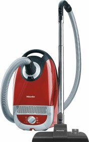 Miele Complete C2 tango EcoLine mango red SFAP3 (10655810)