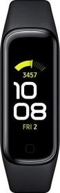 Samsung Galaxy Fit2 Aktivitäts-Tracker schwarz (R220NZKAEUB)