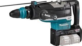 Makita HR006GZ cordless hammer drill solo incl. case