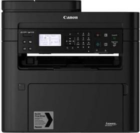 Canon i-SENSYS MF264dw, S/W-Laser (2925C016)