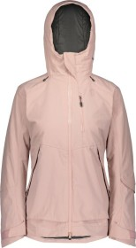 Scott Ultimate Dryo Jacke pale purple (Damen) (272531-6325)