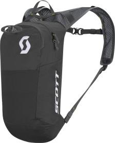 Scott Trail Lite Evo FR'8 dark grey (275864-009)