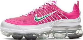 Nike Air Vapormax 360 hyper pink/pink blast/white/black (Damen) (CK9670-600)