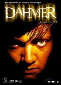 Dahmer - Der Kannibale von Milwaukee