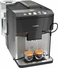 Siemens EQ.500 classic TP503D04