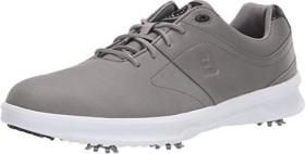 FootJoy Contour grey (men) (54129)