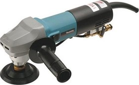 Makita PW5000CH wet electric Steinpolierer
