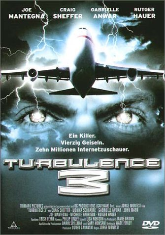 Turbulence 3 -- via Amazon Partnerprogramm