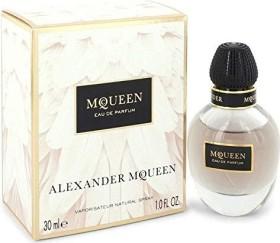 Alexander McQueen McQueen Eau de Parfum, 30ml