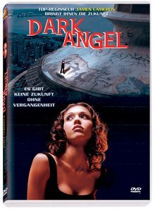 Dark Angel - Pilotfilm