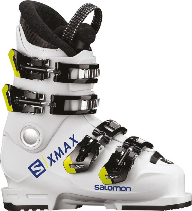 Salomon X Max 60T L (Junior) (model 2018/2019) (405504)