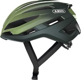 ABUS Stormchaser Helm opal green (87206/87207/87208)