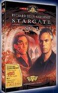 Stargate Kommando SG1 Vol. 19