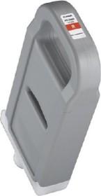 Canon Tinte PFI-706R rot (6687B001)