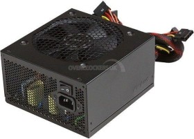 Antec VPF650, 650W ATX 2.4 (0-761345-06462-0)