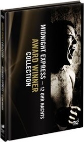 Midnight Express (Special Editions)